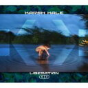 Artist Name: K - Karsh Kale / Liberation 【CD】