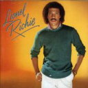 Artist Name: L - Lionel Richie ライオネルリッチー / Lionel Richie (Remastered) 輸入盤 【CD】