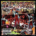 Artist Name: Y - Yeah Yeah Yeahs ヤーヤーヤーズ / Fever To Tell 輸入盤 【CD】