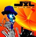 艺人名: J - Junkie XL ジャンキーエクセル / Radio Jxl Broadcast From The Computer Hell Cabin 輸入盤 【CD】