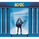 AC/DC エーシーディーシー / Who Made Who 輸入盤 【CD】