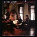 藝人名: E - Essex Green / Long Goodbye 輸入盤 【CD】