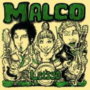 Artist Name: Ma Line - Malco / Let's Go 【CD】
