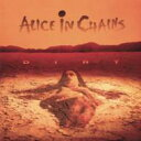 Artist Name: A - Alice In Chains アリスインチェインズ / Dirt 輸入盤 【CD】