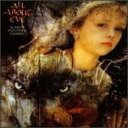 All About Eve オールアバウトイブ / Scarlet Stories 輸入盤 【CD】
