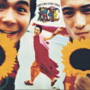 【送料無料】 DREAMS COME TRUE / MAGI...