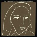 Artist Name: E - 【送料無料】 Ella Fitzgerald エラフィッツジェラルド / Sings The Harold Arlen Songbook (2CD) 輸入盤 【CD】