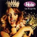 艺人名: H - Hole / Live Through This 輸入盤 【CD】