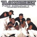 Blackstreet ブラックストリート / No Diggity - Very Best Of 輸入盤 【CD】