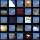 Artist Name: D - Donald Byrd ドナルドバード / Places And Spaces 輸入盤 【CD】