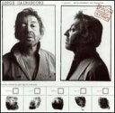 Serge Gainsbourg セルジュ・ゲンズブール / You're Under Arrest 輸入盤 【CD】