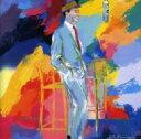艺人名: F - Frank Sinatra フランクシナトラ / Duets 2 -special 輸入盤 【CD】