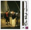 楽天ローチケHMV 1号店Style Council スタイルカウンシル / Introducing 輸入盤 【CD】