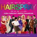 【送料無料】ヘアスプレー  / Hairspray 輸入盤 【CD】