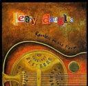 Artist Name: J - Jerry Douglas / Restless On The Farm 輸入盤 【CD】