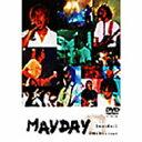 メイデイ 五月天 / 2001 Live Tour 【DVD】