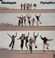 Blackbyrds ブラックバーズ / Flying Start (アナログレコード) 【LP】