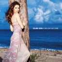 Celine Dion セリーヌディオン / New Day Has Come 【CD】