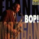 Frank Morgan フランクモーガン / Bop 輸入盤 【CD】