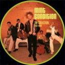 藝人名: M - Mint Condition ミントコンディション / Collection 1991-1998 輸入盤 【CD】