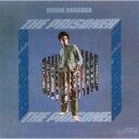 藝人名: H - Herbie Hancock ハービーハンコック / Prisoner 輸入盤 【CD】