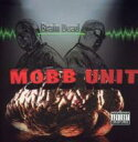 艺人名: M - 【送料無料】 Mobb Unit / Brain Dead 輸入盤 【CD】