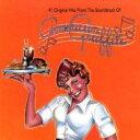 【送料無料】 アメリカン グラフィティ / American Graffiti - Soundtrack 輸入盤 【CD】