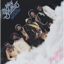 Artist Name: I - Isley Brothers アイズレーブラザーズ / Heat Is On 【CD】