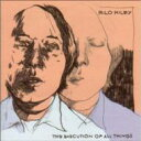 Artist Name: R - Rilo Kiley リロカイリー / Execution Of All Things 輸入盤 【CD】