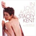 艺人名: S - Stacey Kent ステイシーケント / In Love Again 輸入盤 【CD】