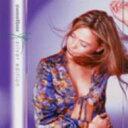 【送料無料】Sweetbox スウィートボックス / Jade【Copy Control CD】 【CD】