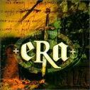 艺人名: E - Era / Era 輸入盤 【CD】