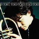 Artist Name: T - Toku トクトクトク / Winds Of Change 【CD】