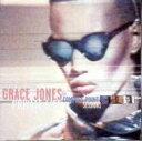 艺人名: G - Grace Jones / Private Life - Compass Point Sessions 輸入盤 【CD】