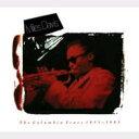 【送料無料】 Miles Davis マイルスデイビス / Columbia Years 55-85 【CD】
