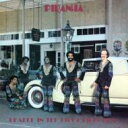 Artist Name: P - Piranha (Soul) / Headed In The Right Direction 【CD】