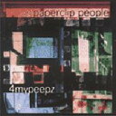 Paperclip People / 4 My Peepz 輸入盤 【CD】