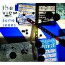 View ビュー / Same Jeans 輸入盤 【CDS】