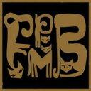 【送料無料】 Fantastic Plastic Machine FPM / FPMB 【CD】