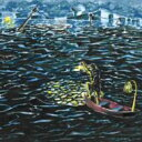 藝人名: E - Explosions In The Sky エクスプロージョンズインザスカイ / All Of A Sudden I Miss Everyone 【CD】