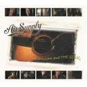 藝人名: A - 【送料無料】 Air Supply エアサプライ / Singer And The Song 輸入盤 【CD】