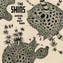 艺人名: T - 【送料無料】 Shins シンズ / Wincing The Night Away 輸入盤 【CD】