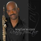 Walter Beasley / Ready For Love 进口盘【CD】[Walter Beasley / Ready For Love 輸入盤 【CD】]