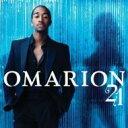 Omarion オマリオン / 21 【CD】