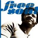 藝人名: B - Bill Withers ビルウィザース / Free Soul.the Classic Of 【CD】