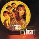 Grace Of My Heart 輸入盤 【CD】