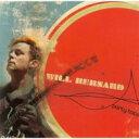 Artist Name: W - Will Bernard / Party Hats 輸入盤 【CD】