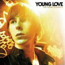 艺人名: Y - Young Love / Too Young To Fight It 輸入盤 【CD】