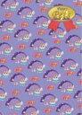 【送料無料】 Funny Pets: ファニー ペッツ: 2ndシーズン 【DVD】