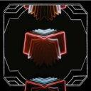 艺人名: A - Arcade Fire アーケイドファイア / Neon Bible 輸入盤 【CD】